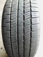 Pirelli Scorpion Zero Asimmetrico. Летние, 2014 год, износ: 30%, 4 шт