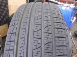 Pirelli Scorpion Verde All Season. Летние, 2014 год, без износа, 4 шт