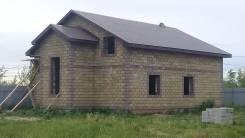 Строительство домов из кирпича, блоков