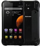 Blackview BV5000. Б/у