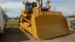 Caterpillar D9R. Продам Бульдозер Cat D9R Caterpillar