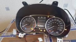 Панель приборов. Subaru: Impreza, Forester, Impreza XV, XV, Impreza (GJ)
