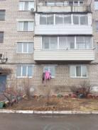 2-комнатная, улица Бабкина (пос. Береговой) 6. Врангель, частное лицо, 46 кв.м. Дом снаружи