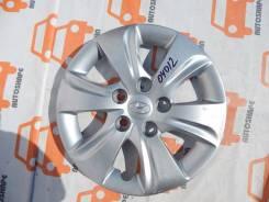 Колпак колеса Hyundai Elantra