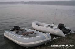 Прокат лодок и лодочных моторов