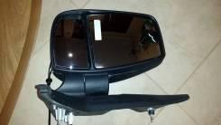 Зеркало заднего вида боковое. Ford Transit, 2014, TTG