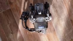 Тормозная система. Toyota Scepter, VCV15, SXV15, SXV10, VCV10 Toyota Vista, SV41, VZV33, VZV32, CV43, CV30, CV40, VZV31, VZV30, SV35, SV42, SV32, SV43...