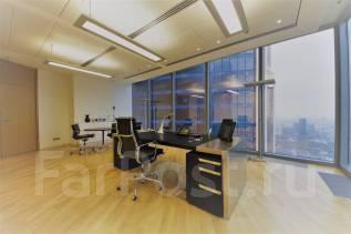 Сниму помещение под офис 10-15 кв. м. Рассмотрю все варианты