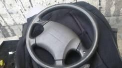 Руль. Subaru Impreza, GG2