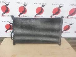 Радиатор кондиционера. Honda CR-V, RD1, RD2