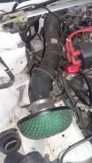 Фильтр нулевого сопротивления. Honda Accord, CF4 Двигатель F20B