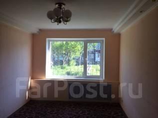 3-комнатная, ул Чубарова. 8 км, агентство, 64 кв.м.
