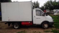 ГАЗ Газель Бизнес. Продается, 2 890 куб. см., 1 500 кг.