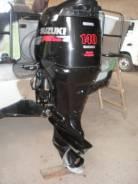 Продаю Лодочный мотор Suzuki, лодка надувная Quickilver + мотор Yamaha