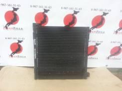 Радиатор кондиционера. Honda HR-V, GH4, GH1, GH2, GH3