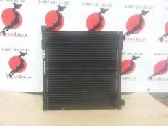 Радиатор кондиционера. Honda HR-V, GH1, GH4, GH2, GH3