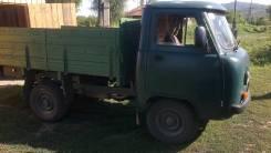 УАЗ 3153. Продаётся УАЗ 3303, 2 700 куб. см., 1 000 кг.