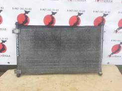 Радиатор кондиционера. Honda Accord, CF3, CH9, CF4, CF6, CF7
