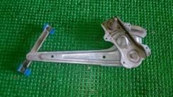 Стеклоподъемный механизм. Nissan Expert, VW11