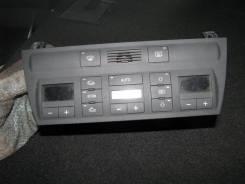Блок управления климатической установкой Audi Allroad quattro 2000-2005 BSE