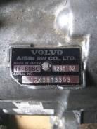 Автоматическая коробка переключения передач. Ford Mondeo Ford C-MAX Volvo S80 Volvo XC90, C Volvo S60