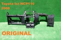 Панель приборов. Toyota ist, ZSP110, NCP115, NCP110 Двигатели: 1NZFE, 2ZRFE