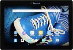 Lenovo Tab 2 X30L 16Gb LTE