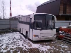 ПАЗ 4230-01. Продается автобус Аврора, 4 750 куб. см., 31 место