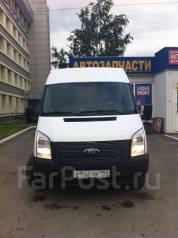 Ford Transit Van. Продам Форд Транзит VAN, 2 000 куб. см., 1 500 кг.