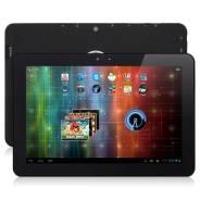 Prestigio MultiPad PMP7100D 3G