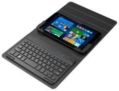 Prestigio MultiPad Visconte 32Gb