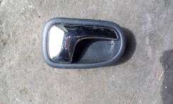 Ручка двери внутренняя. Ford Laser, JC6AAASGNL3D67857