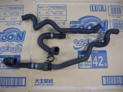 Шланг системы отопления. BMW 5-Series, E60