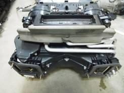 Печка. BMW 5-Series, E60