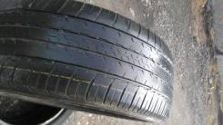 Dunlop SP Sport 7000. Летние, износ: 30%, 2 шт