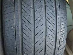 Michelin Pilot HX MXM. Летние, износ: 10%, 1 шт