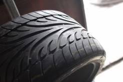 Dunlop SP Sport 9000. Летние, износ: 30%, 1 шт