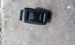 Кнопка стеклоподъемника. Ford Laser, JC6AAASGNL3D67857