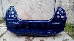 Панель кузова. Geely MK Двигатель 5AFE