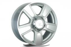 Light Sport Wheels LS 347