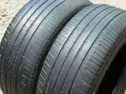 Bridgestone Dueler H/L 400. Всесезонные, износ: 50%, 2 шт