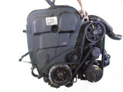 Контрактный (б у) двигатель Вольво S80 2003 г B5254T2 2,5 л бензин