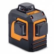 Лазерный уровень RGK PR-3M купить с доставкой