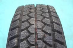 Bridgestone Dueler DM-01. Зимние, износ: 5%, 1 шт