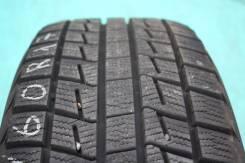 Bridgestone ST30. Зимние, 2011 год, износ: 10%, 1 шт