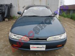 Toyota Corolla Ceres. AE100, 5AFE