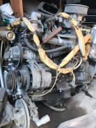 Двигатель в сборе. Москвич Москвич