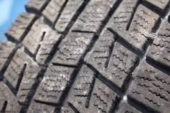 Bridgestone Blizzak Revo1. Зимние, без шипов, 2008 год, 30%, 4 шт