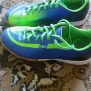 Спортивная обувь. 36