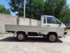 Toyota Lite Ace. Продам лит-айс, 1 800 куб. см., 1 000 кг.